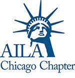 AILA Chicago