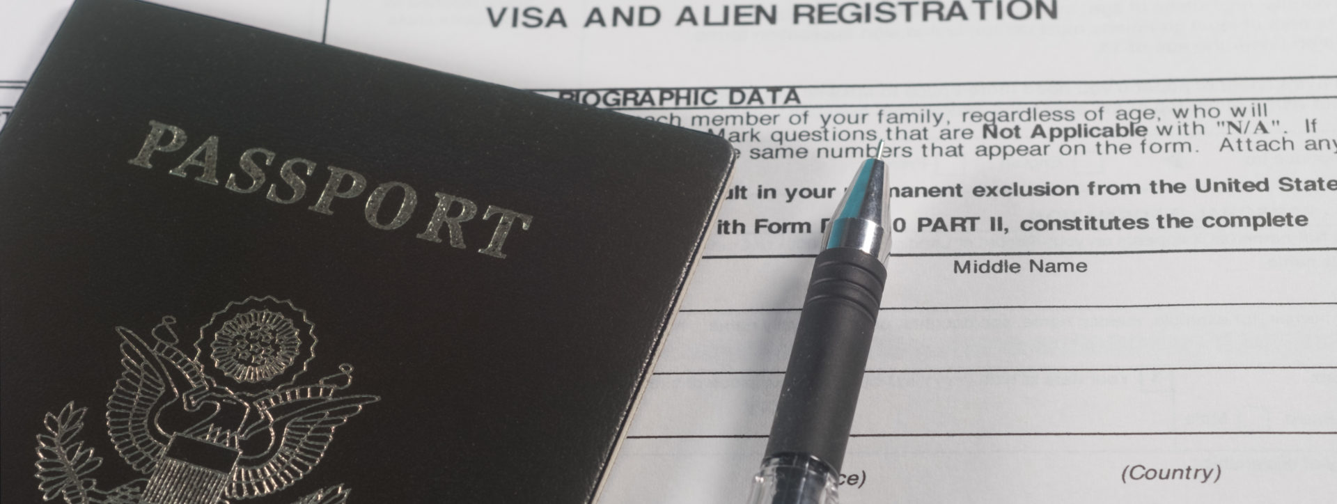 NIJC Releases Practice Advisory on Seeking U Visa Inadmissibility Waivers before the IJ/BIA