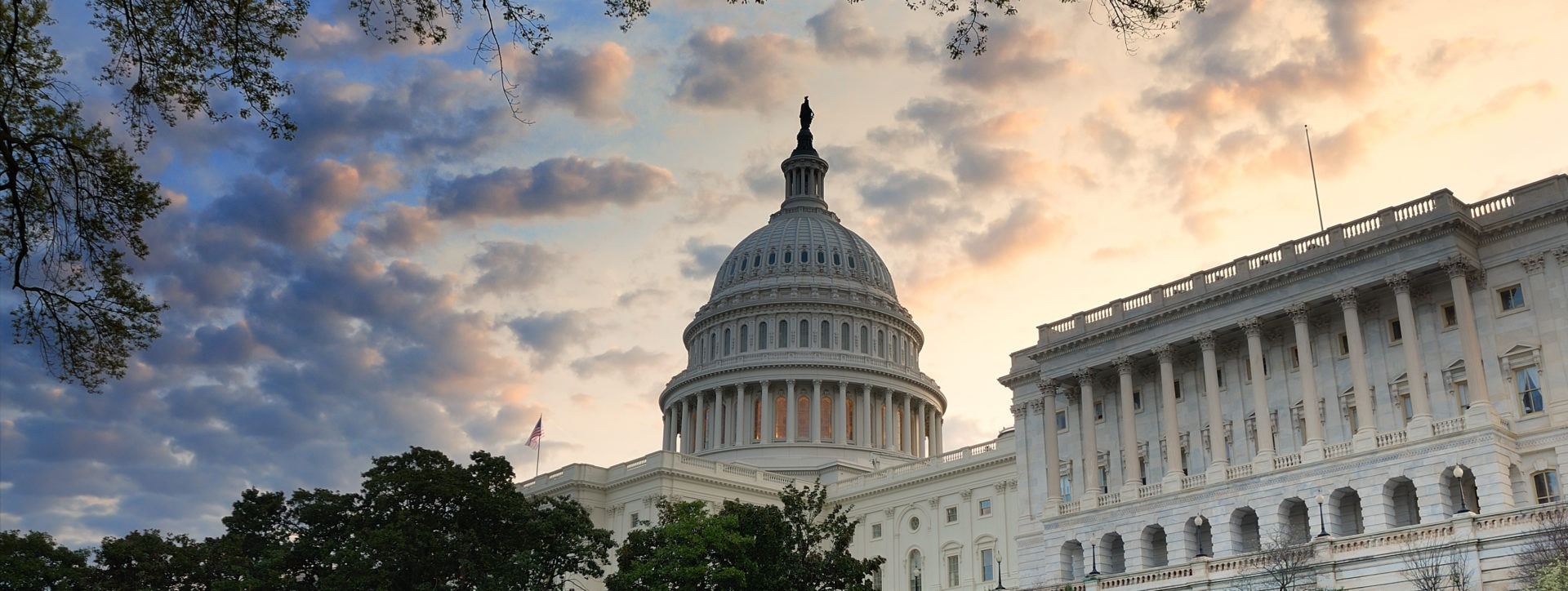 Chicago Immigration Attorneys Report Back From Capitol Hill